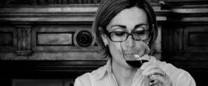 Territori 2016 - La Stoppa. Elena Pantaleoni e i suoi vini.