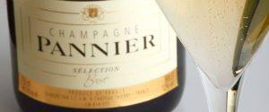 Crescentine e Champagne - 7° Edizione Pannier